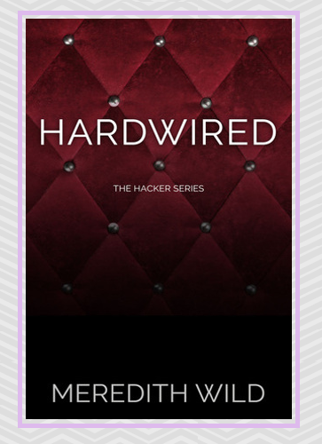 http://melissabenderbooks.blogspot.com.au/2014/10/hardwired-review.html