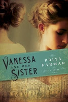 http://discover.halifaxpubliclibraries.ca/?q=title:vanessa and her sister