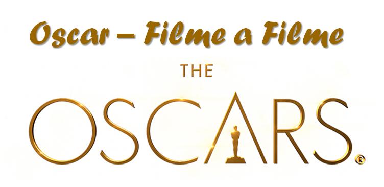 Oscar - Filme a Filme