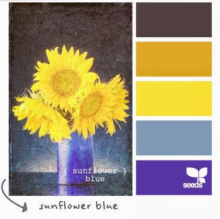 http://design-seeds.com/index.php/home/entry/sunflower-blue