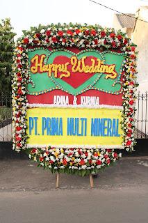 Toko Bunga Di Tangerang - www.aqilaflorist.com