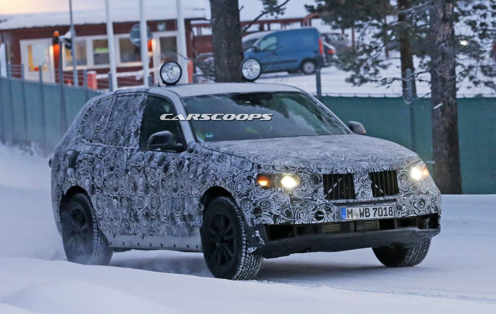 2018-BMW-X5-Mule-1