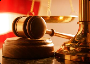 processo penal apostila pdf download concurso