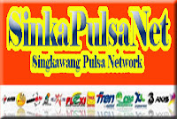 Konterpulsa modal ringan Pontianak Sambas Sanggau Banjarmasin Grosir Pangkalpinang Sungailiat Tanjunguban TanjungPandan Baturaja