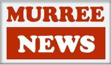Murree News