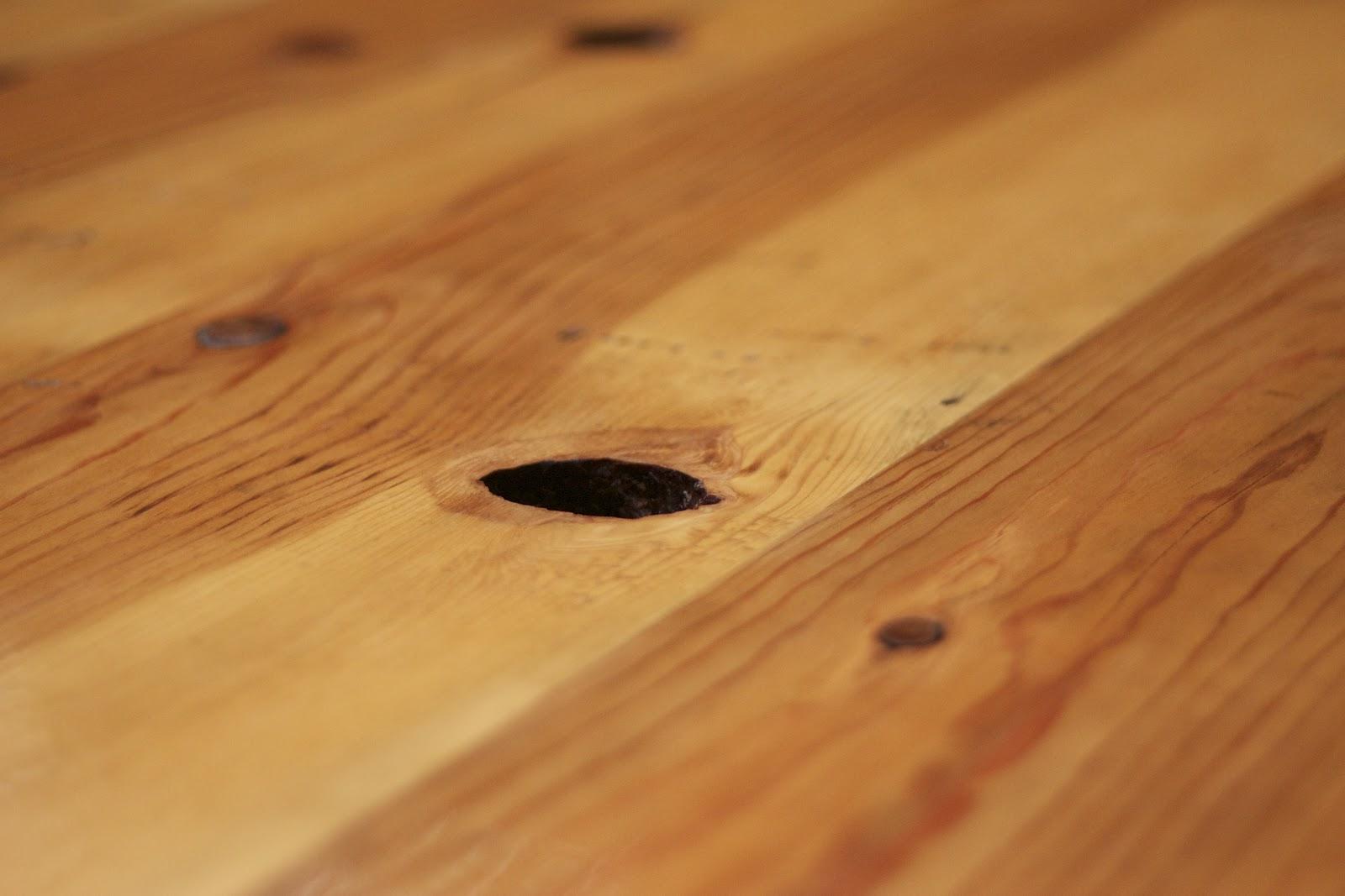 Arbor Exchange Reclaimed Wood Furniture Sugar Pine