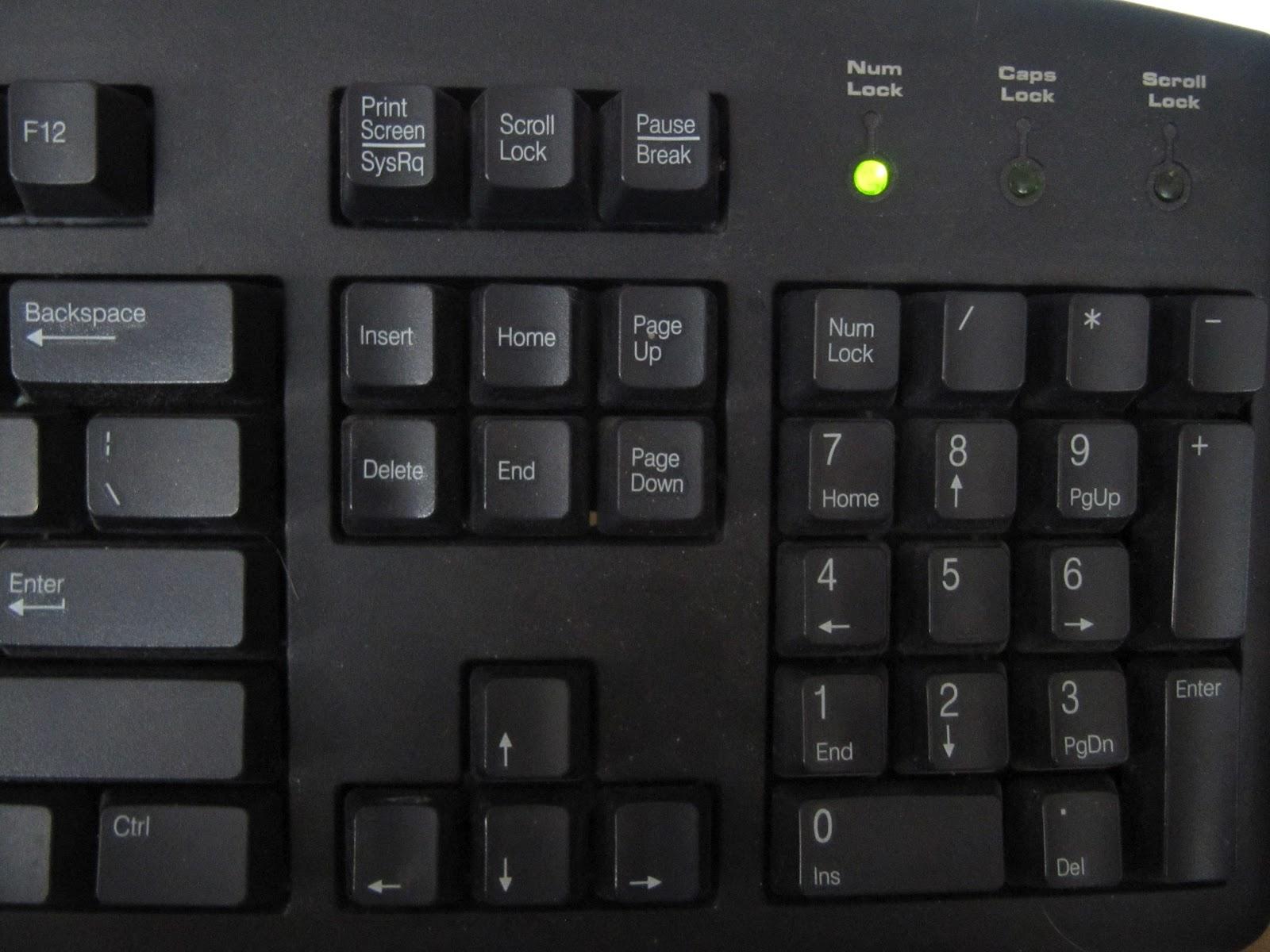 Где находиться скрин на компьютере
