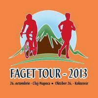FagetTour