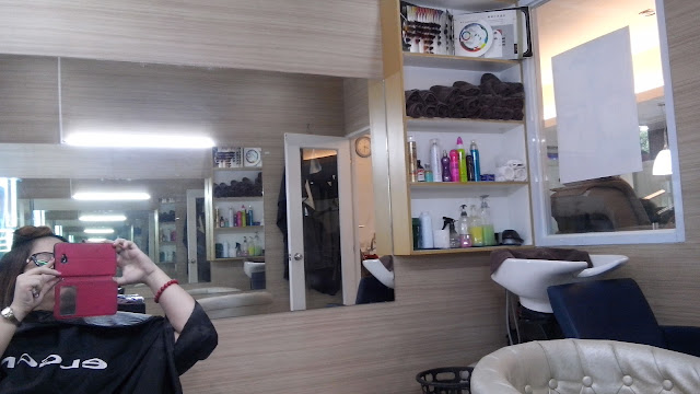 nailogy pasig, nailogy hair and makeup, nailogy hair and makeup rates,