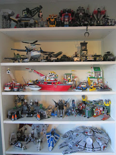 kids room, playroom, toy storage, toy organization, Lego