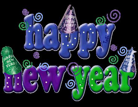 DP BBM Terbaru Selamat Natal dan Tahun Baru 2015
