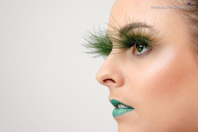 adventscape, Amanda, Australia, beauty, iori, Isy, Make Up Artist, MUA, New South Wales, NSW, Philip Avellana, Vaucluse
