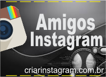 Como Encontrar Amigos no instagram