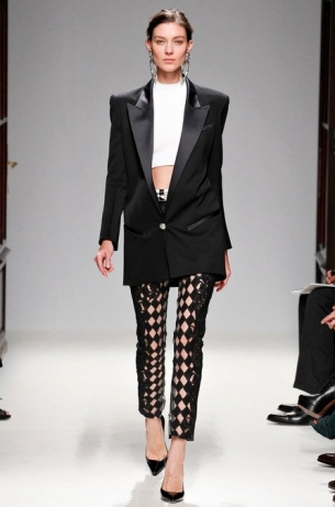 Balmain-Spring-2013-Collection-15