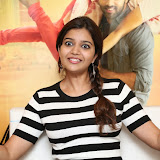 Swathi Photos at Bangaru Kodi Petta Movie Interview 94