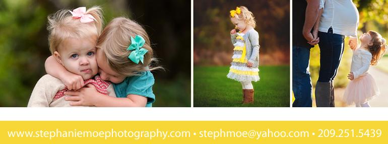 Stephanie Moe Photography