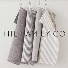 The Family Co