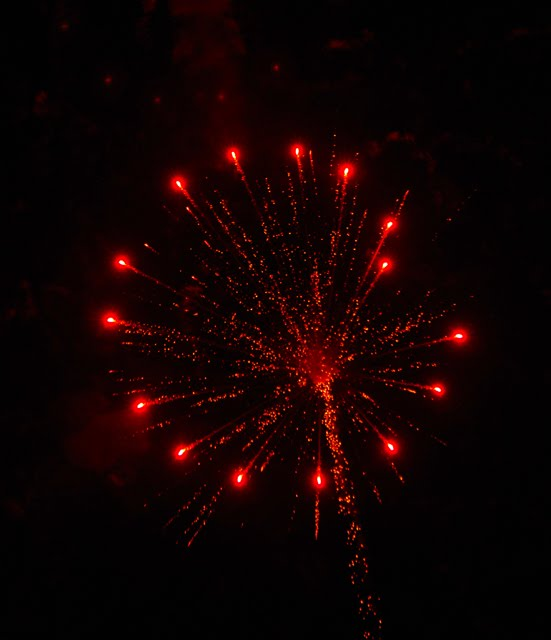 Fireworks 1626