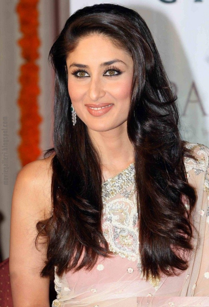 hotxxx: Kareena Kapoor Measurements Height Weight Bra Size Age