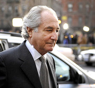 most hated liar bernie madoff