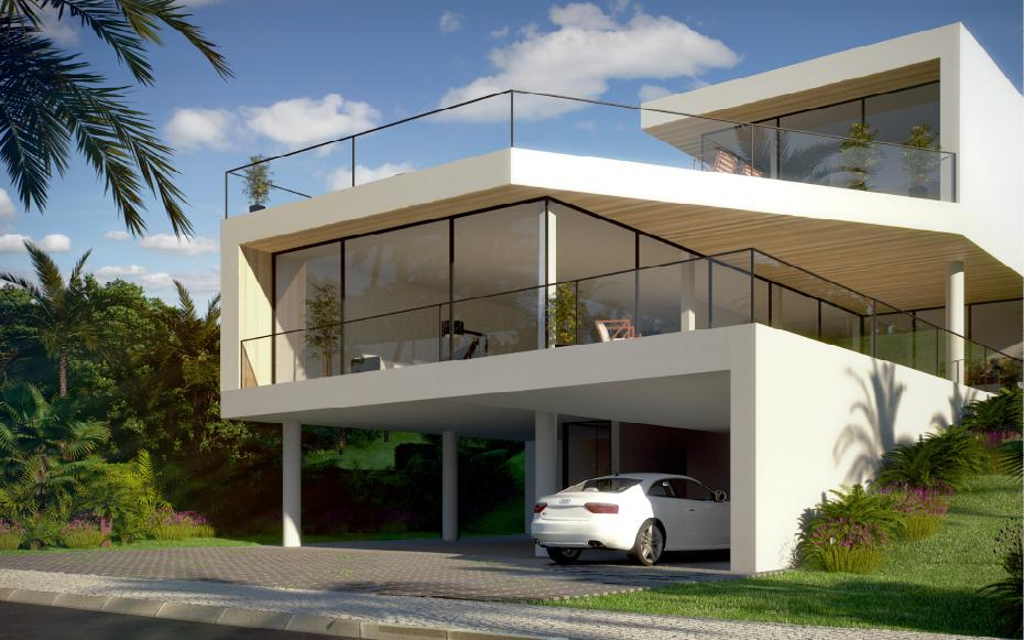 A F A S I A Jds Architects