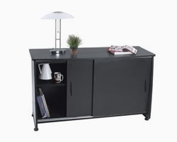 The Office Furniture Blog At Stylish