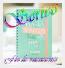 http://inkwand.blogspot.com.es/2015/08/sorteo-agenda-mr-wonderful.html