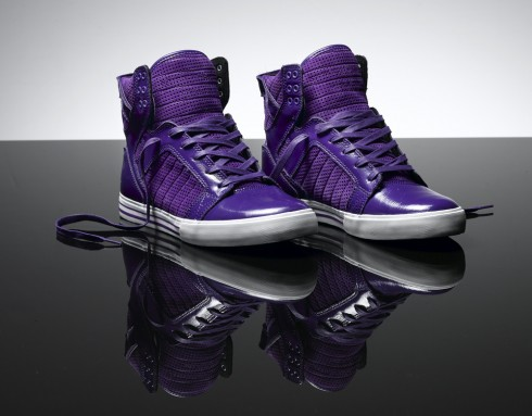 justin bieber pictures 2011 new. justin bieber wallpapers 2011