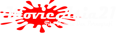Nonton Film Bioskop Online, Movie Asia