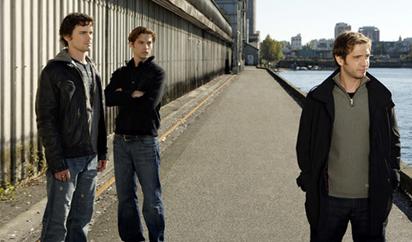الاصدقاء الثلاثة arjwan_bleFwmqLLn.jp