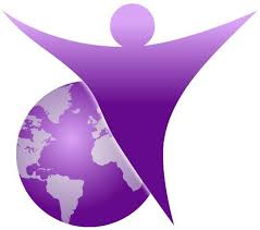 Alison Henderson - Purple Angel Ambassador