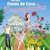 Lançamentos de Abril - Editoras IBEP/ Nacional/ Conrad