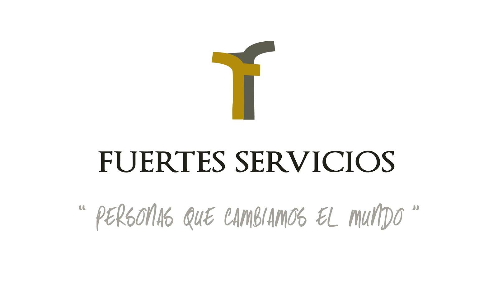 FUERTES SERVICIOS