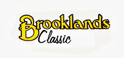 www.brooklands-classic.com