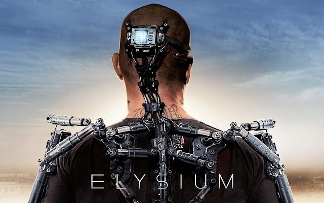 elysium-foto-trailer