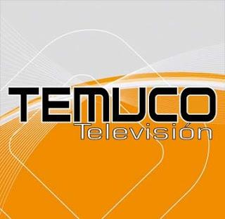 TEMUCO TELEVISION