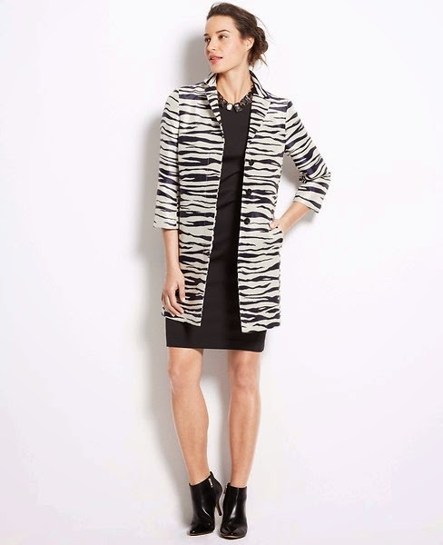 http://www.anntaylor.com/zebra-jacquard-topper/319816?colorExplode=false&skuId=15371508&catid=cata000017&productPageType=fullPriceProducts&defaultColor=1878