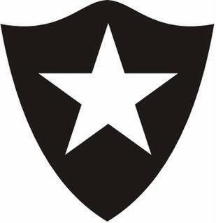 Hoje só vai ter postagem se o Botafogo vencer o Mengão reforçado do trio de arbitragem