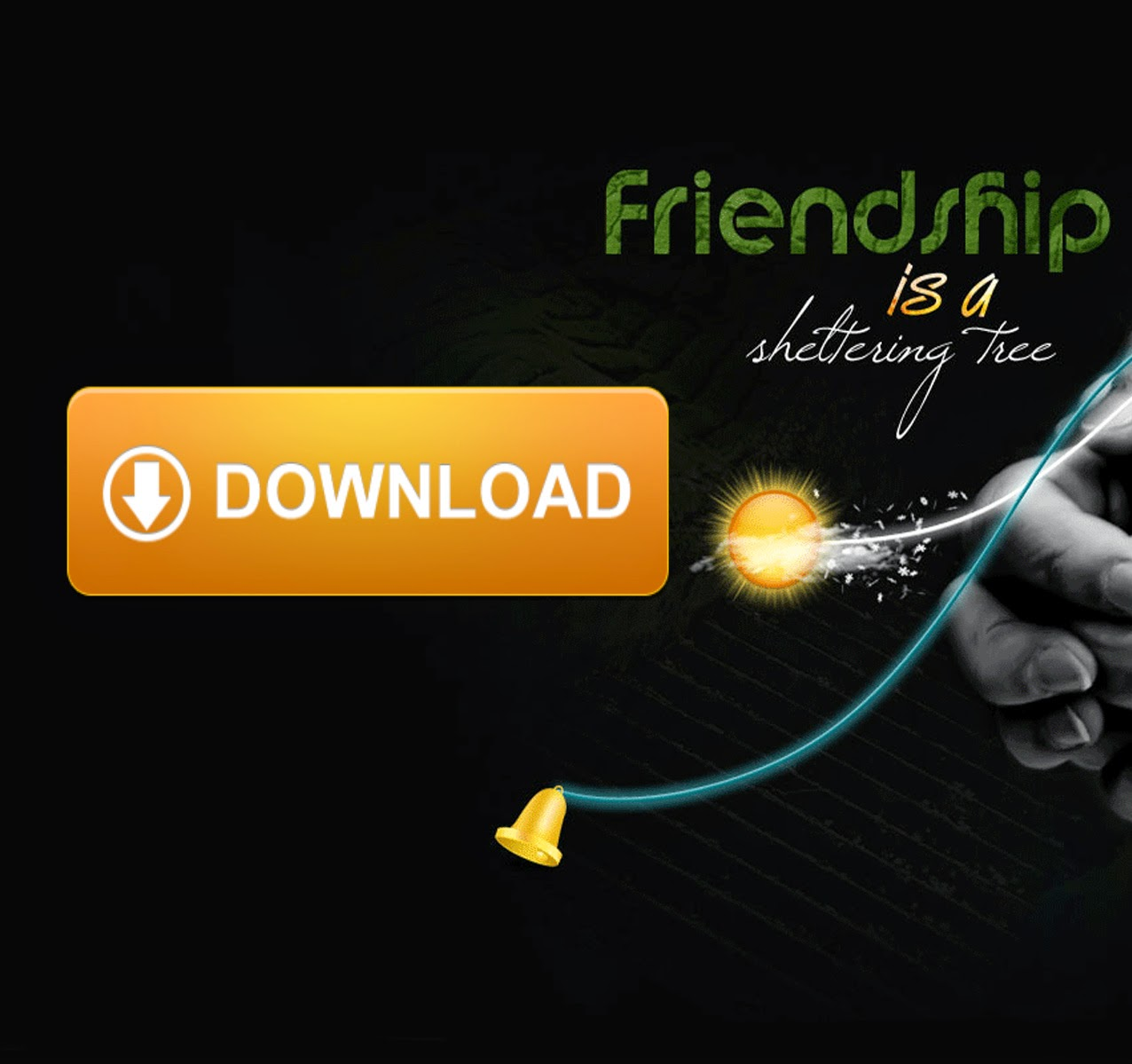 Short Quotes About Friendship Day : Happy friendship day quotes short poems in english