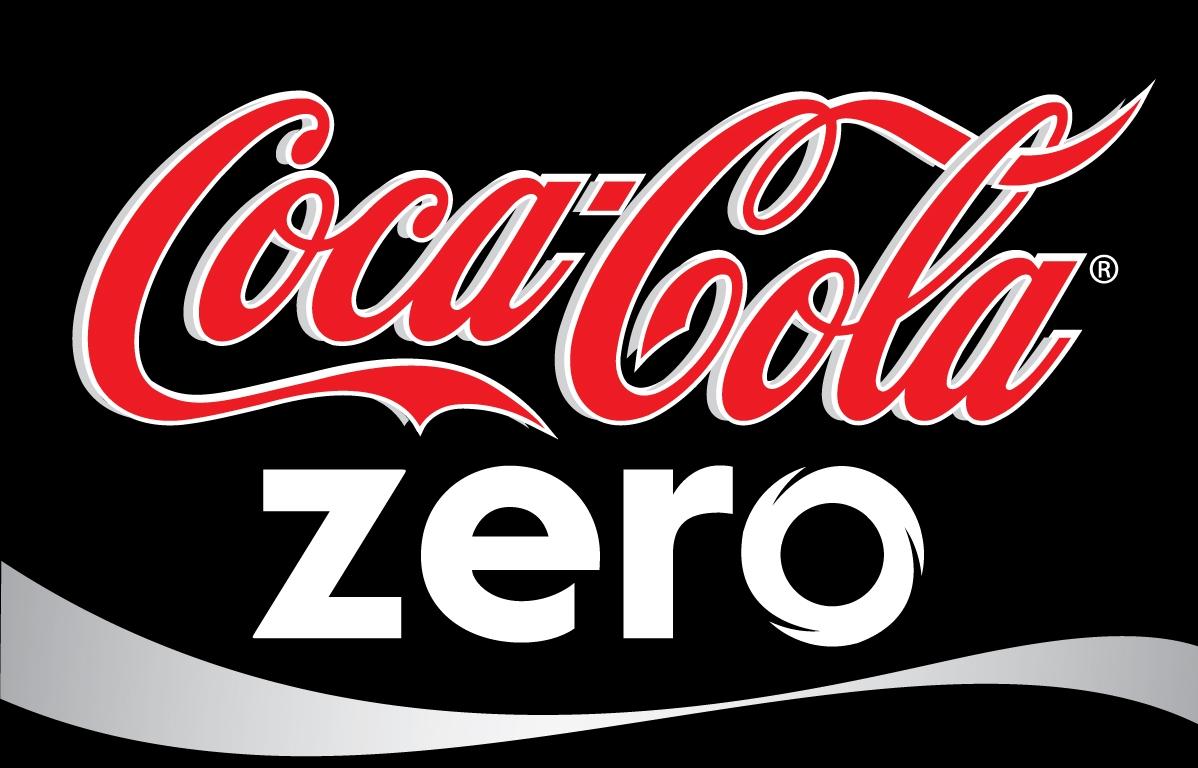 Welches Image hat COCA-COLA ZERO? | Bewertungen ...