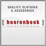 hoorenbeek