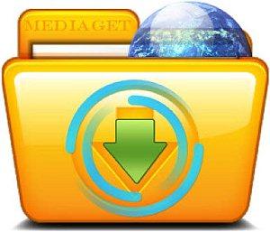 MediaGet 2.01.1516 Portable