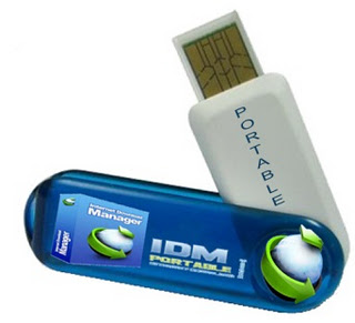 Download Idm Portable