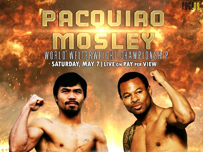 Manny Pacquiao, Pacman Vs Mosley Live, Pacquiao Boxing Live, Pacquiao-Mosley Fight, Pacquiao-Mosley Fight Live Streaming, Pacquiao-Mosley Live, Pacquiao-Mosley Live Streaming, Shane Mosley, Videos