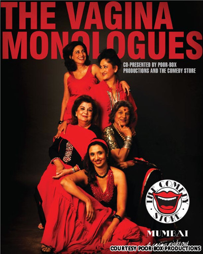 "an analysis of the play vagina monologues The idea that the vagina monologues is offensive to trans women  the idea  that a play called ""the vagina monologues"" might have some kind  nr's  afternoon roundup of the day's best commentary & must-read analysis."