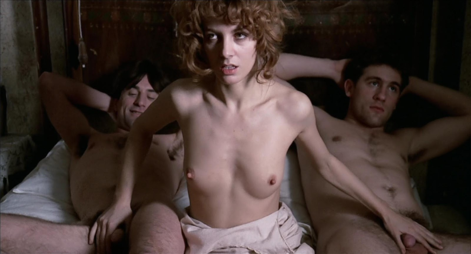 hud-film-so-stsenami-seksa
