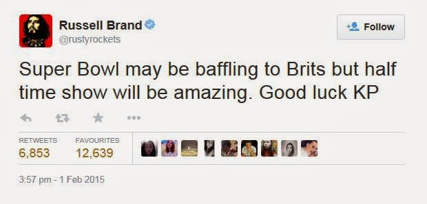 russell-brand-katy-perry-tweet