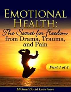emotional_health_book