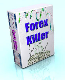 Forex Killer Learning Book For Trading