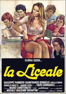 Kategori Yeti Kin Filmleri Yap M Italya Imdb Puan